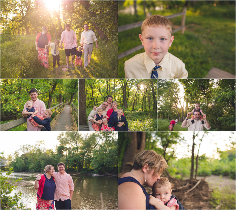 est maryland family photographer candid real life moments
